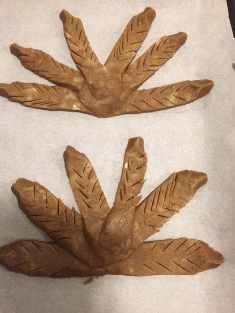 2-dough-turkey-tails